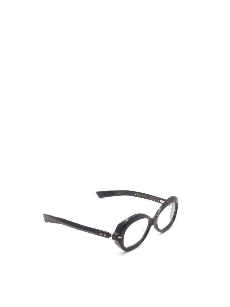 Jacques Marie Mage LENORE Eyewear