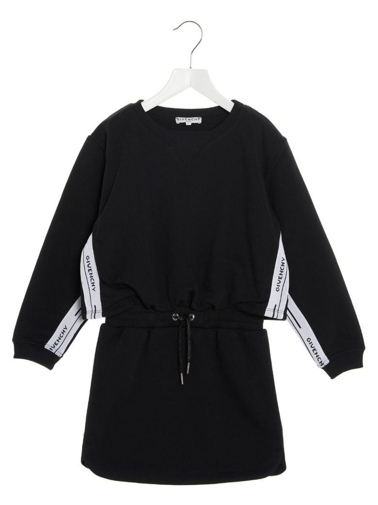 Givenchy Dress - Black