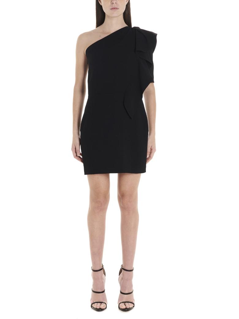 IRO 'mosby' Dress - Black