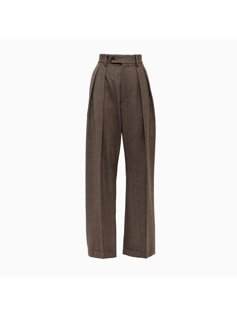 Barena Bonnie Pants Pad2852 - 238