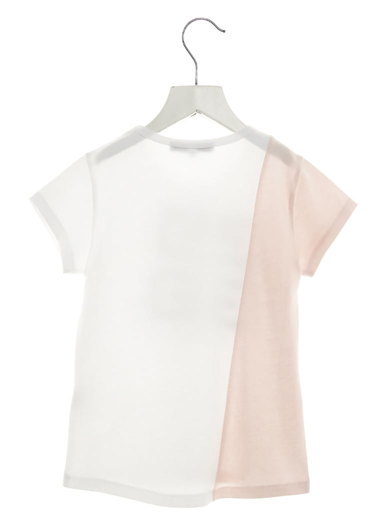 Givenchy T-shirt - Multicolor