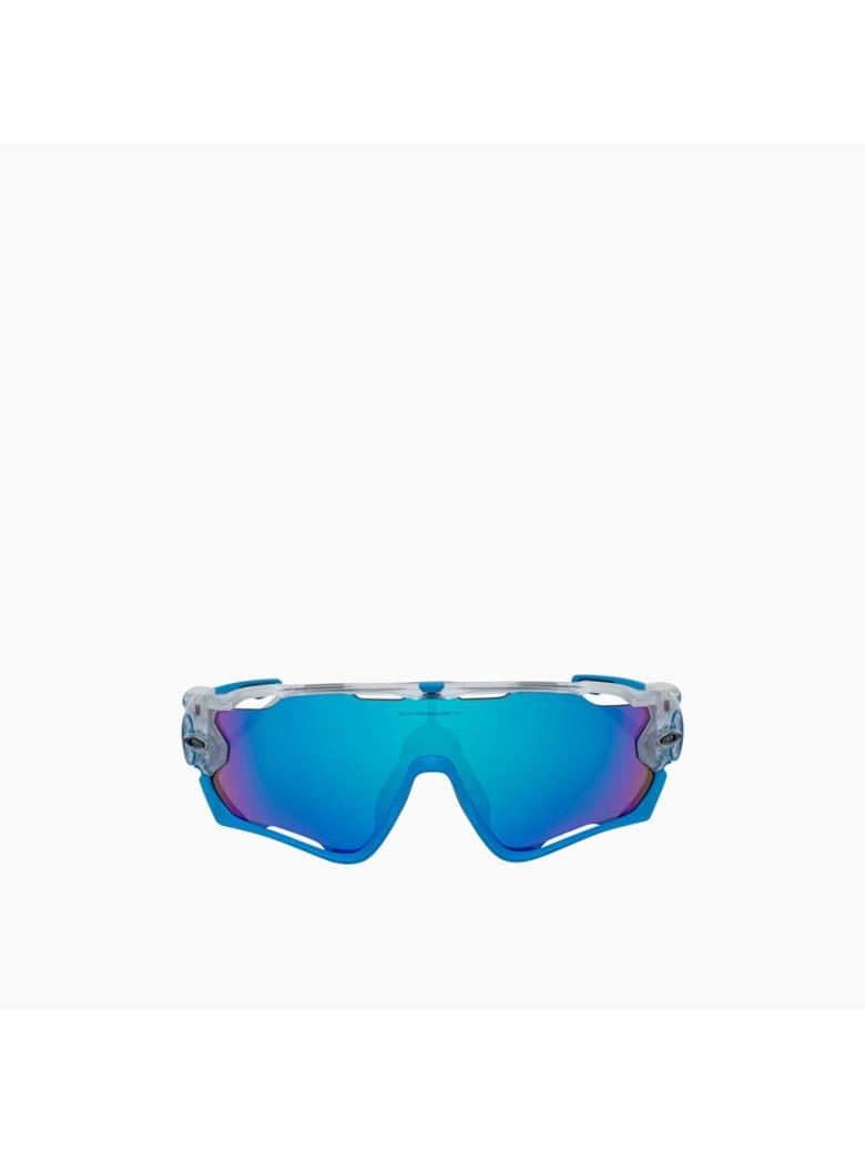 Oakley Jaw Breaker Sunglasses 0oo9290 - 929040