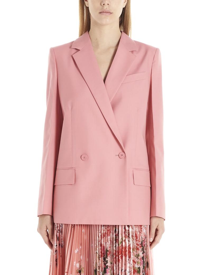 Givenchy Blazer - Pink