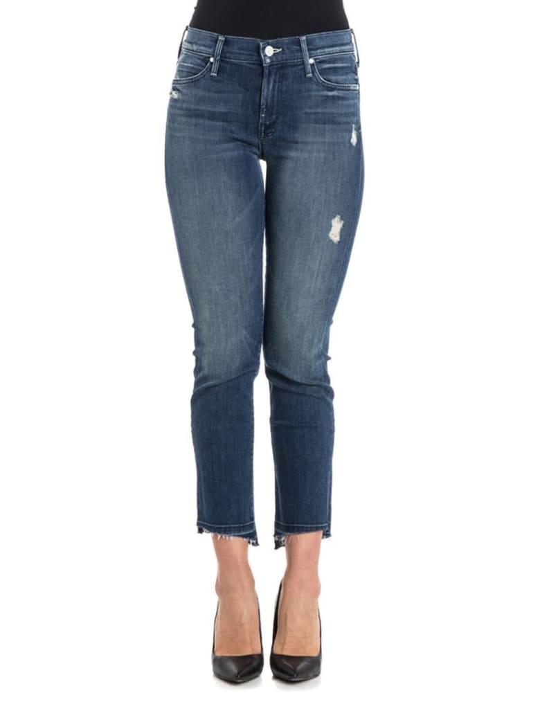 Mother - Jeans - Denim
