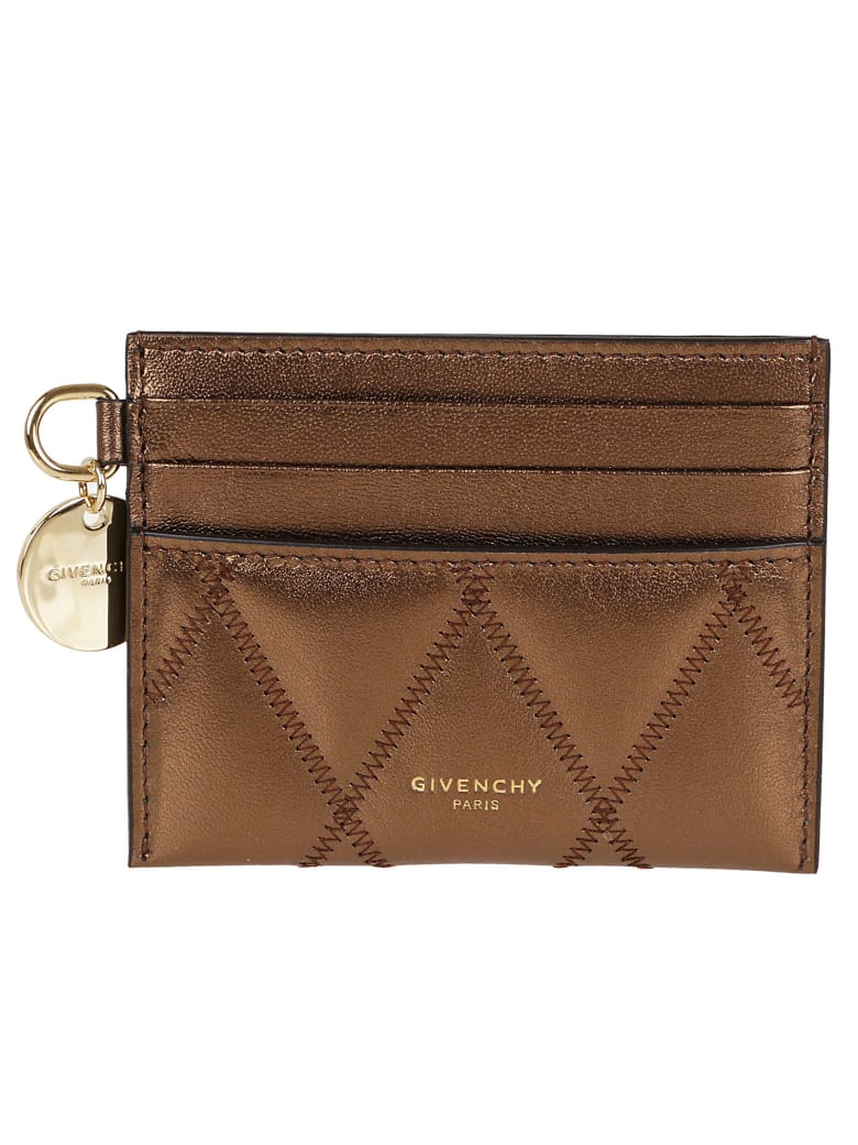 Givenchy Gv3 3 Cardcase by Givenchy