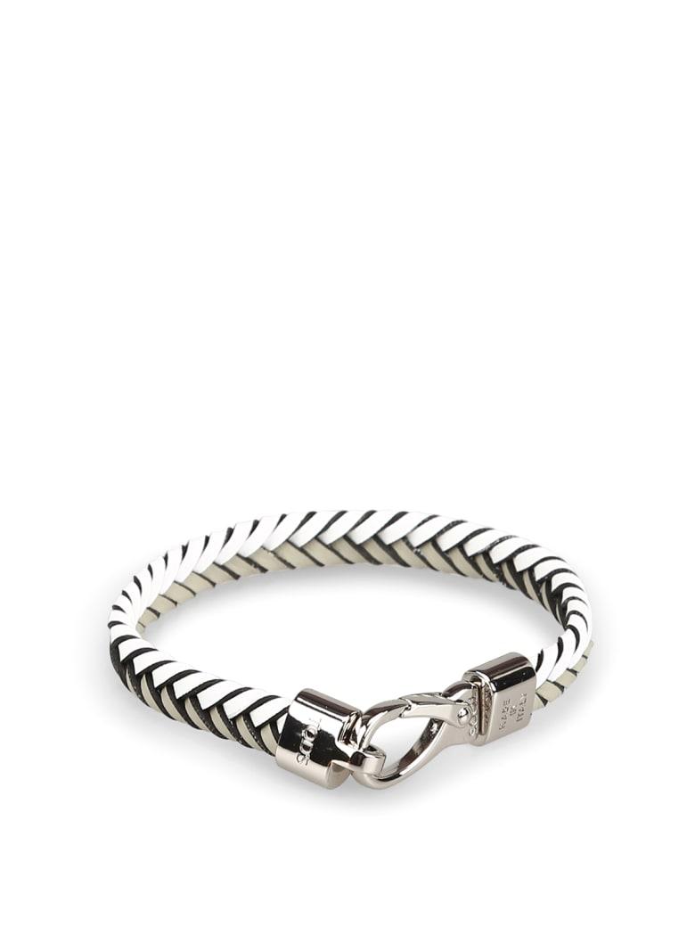 Tod's Bracelet - White