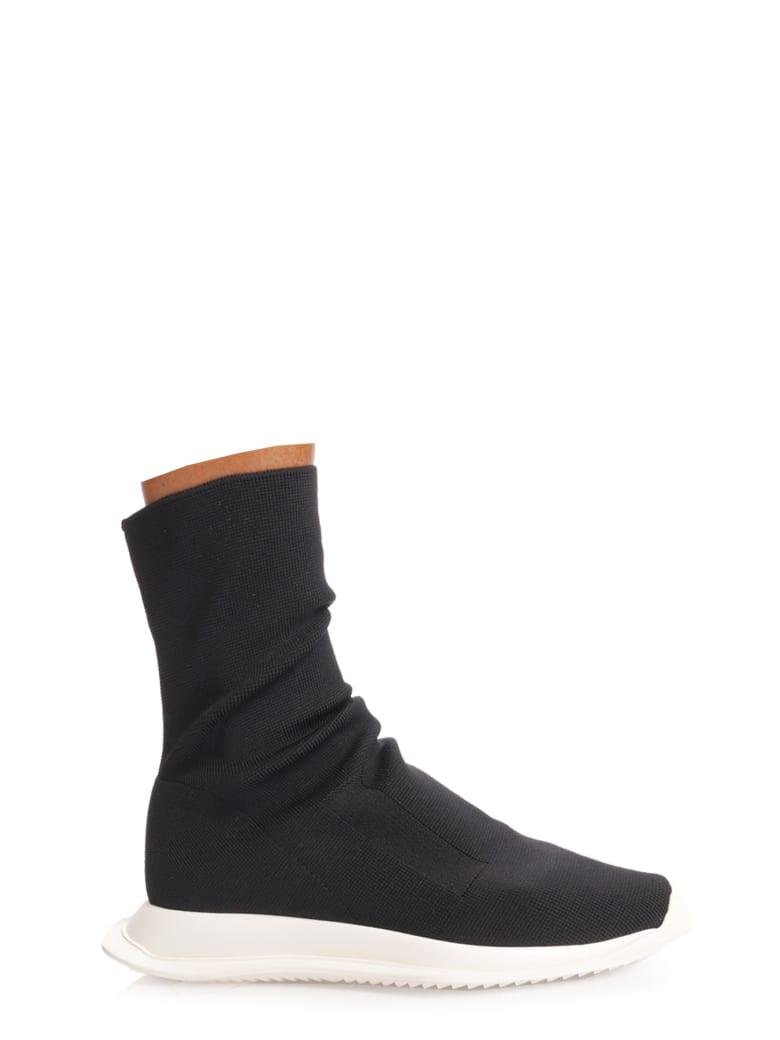 DRKSHDW Sneakers - Nero/bianco
