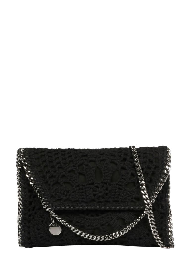 Stella McCartney Bag - Black