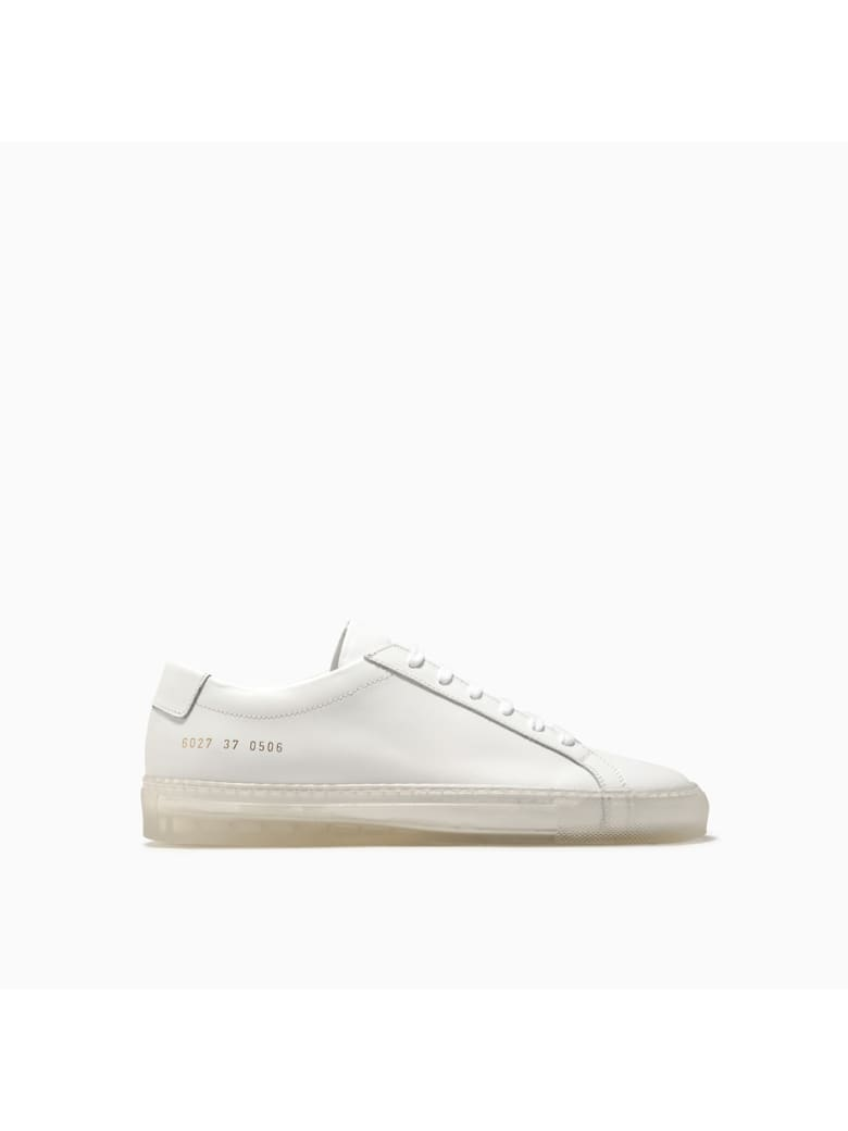 Common Projects Sneakers | italist