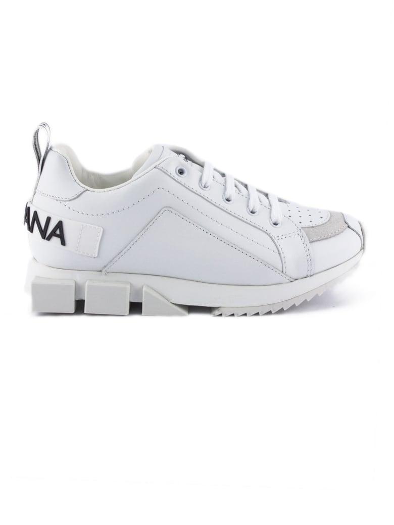 Dolce \u0026 Gabbana Shoes   italist, ALWAYS