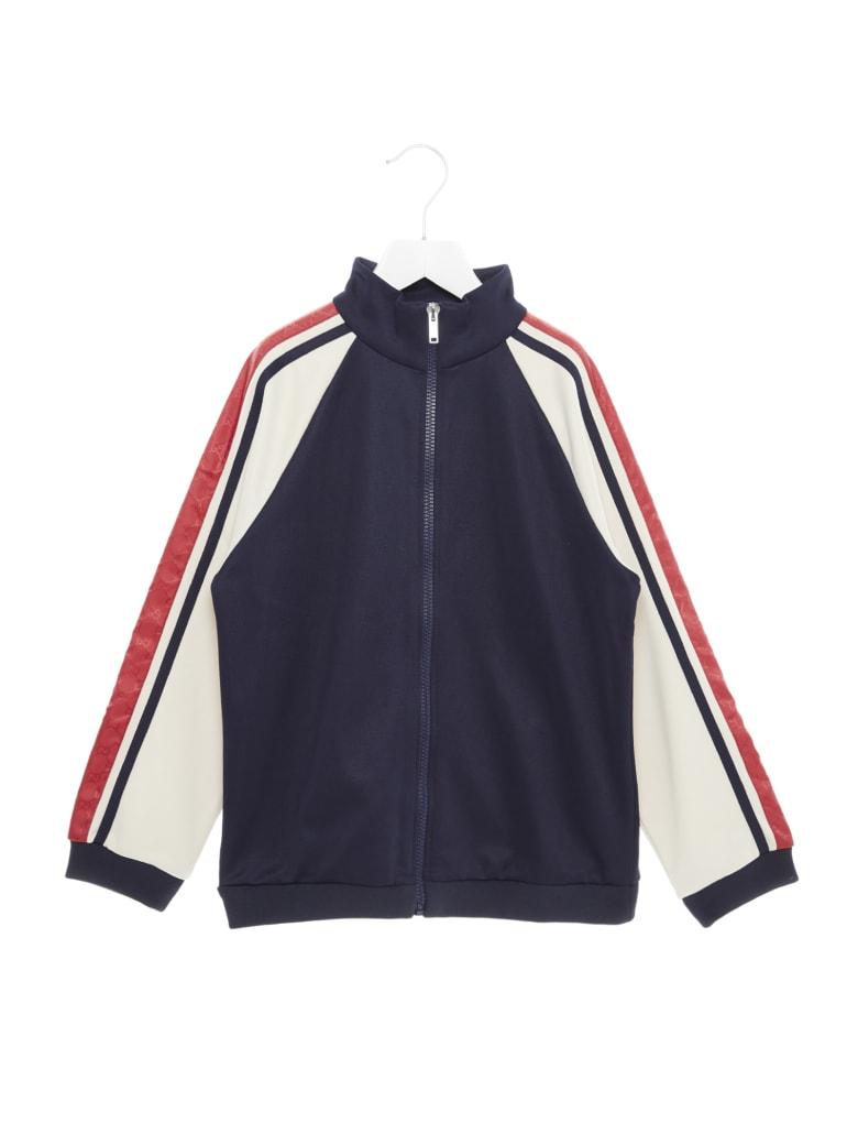 Gucci Sweatshirt - Multicolor