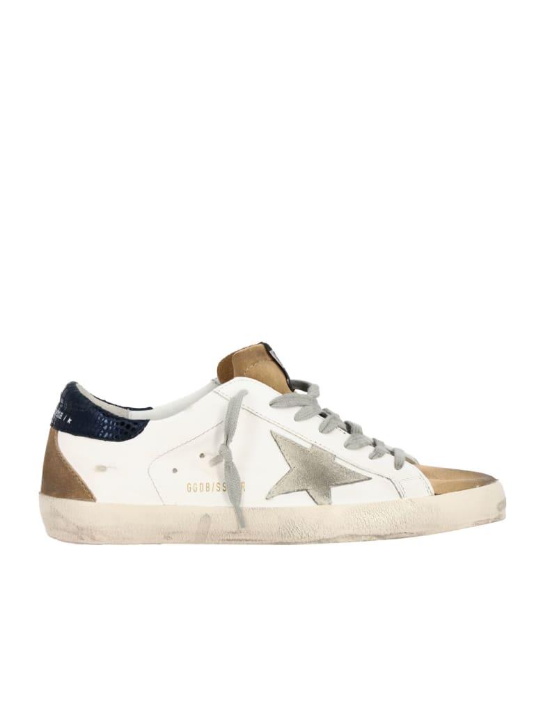 golden goose sneakers similar Online