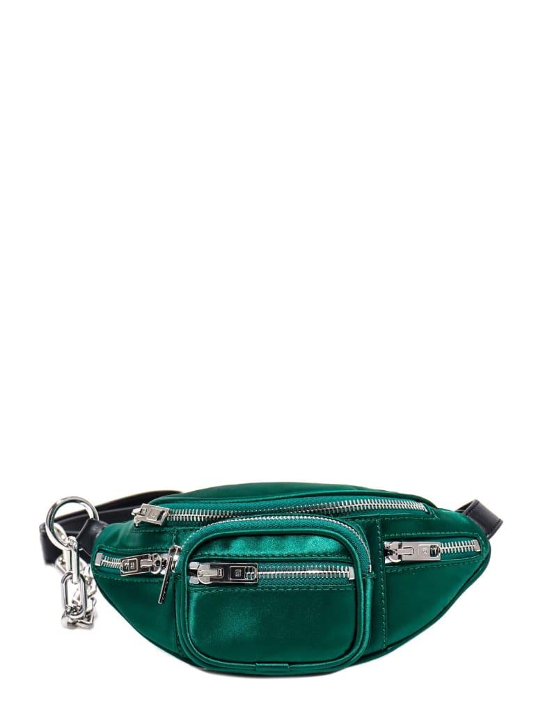 Alexander Wang Belt Bag - Green