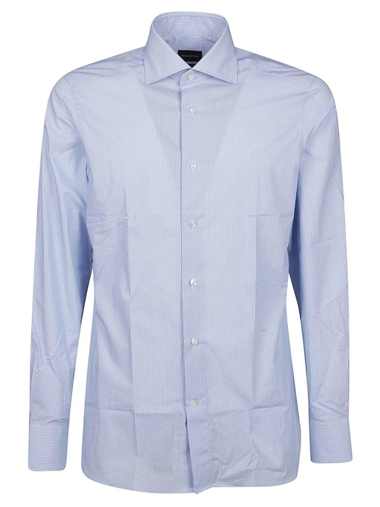 Ermenegildo Zegna Classic Shirt - Ba