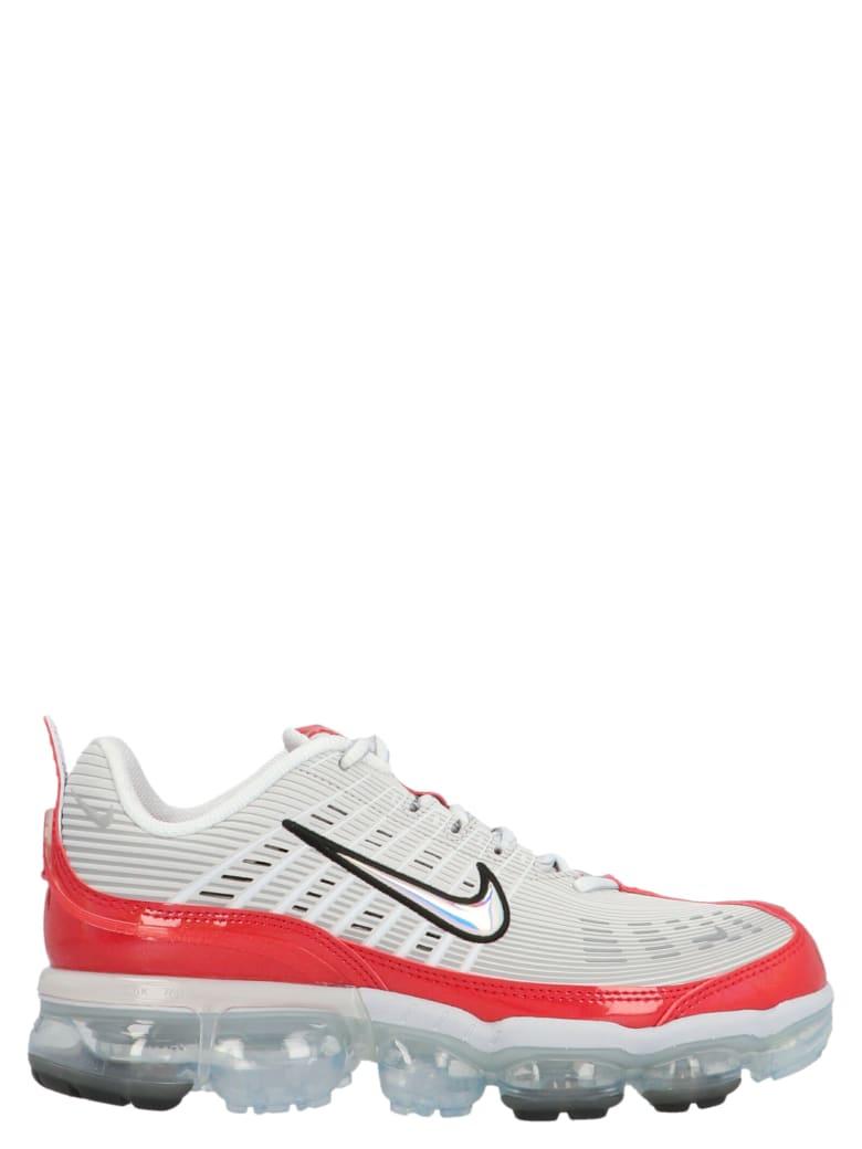 Nike 'w Air Vapomax 360' Shoes - Multicolor