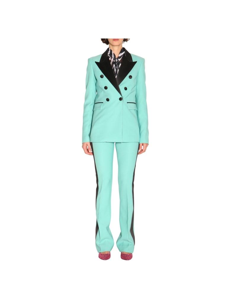 MARCOBOLOGNA Marco Bologna Suit Separate Suit Separate Women Marco Bologna - green