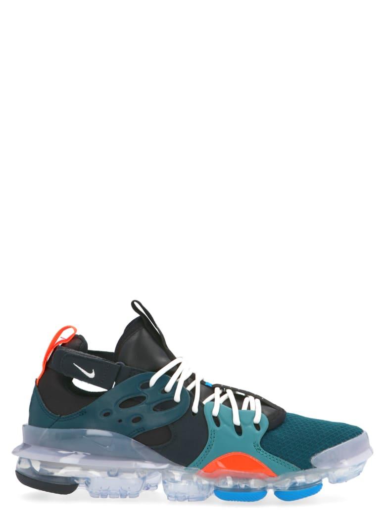 Nike 'air Dsvm' Shoes - Multicolor