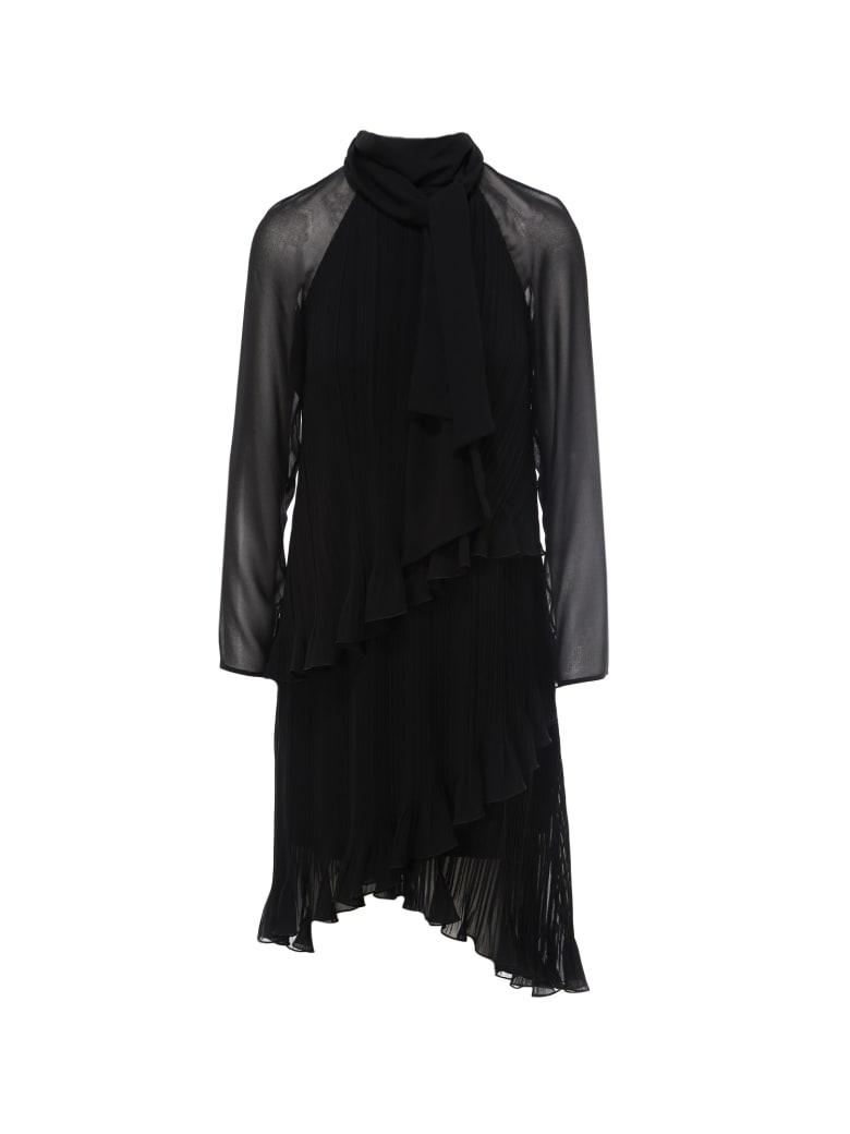 Max Mara Dress - Black