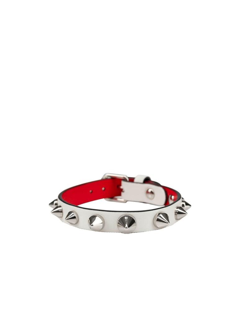bracelet louboutin