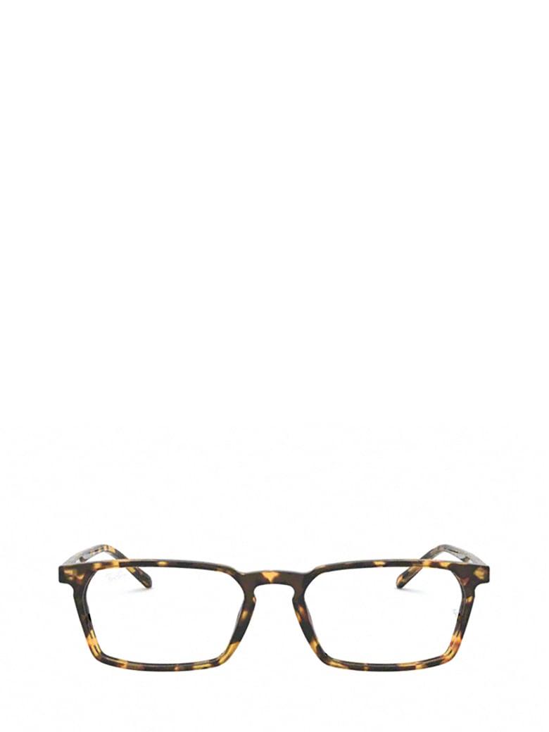 Ray-Ban Eyewear - 5879