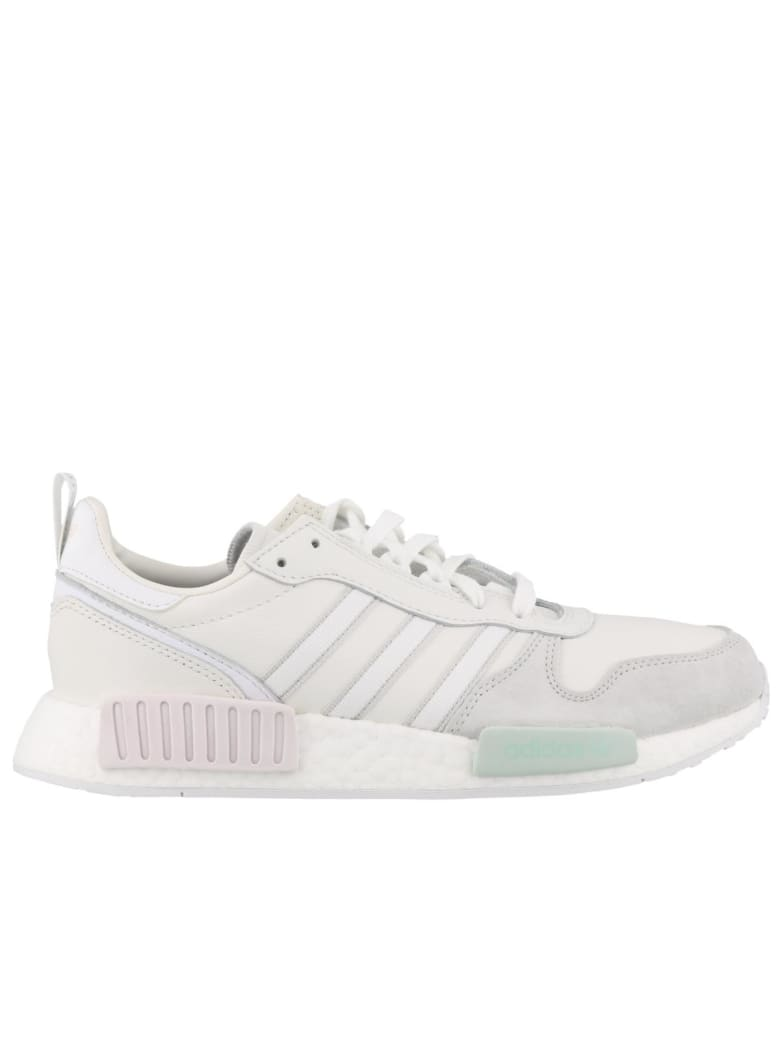 half off 21ccf dfbf3 Adidas Originals Rising Star Xr1 Sneakers
