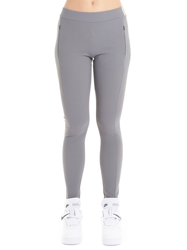 A-COLD-WALL Leggings - Grey