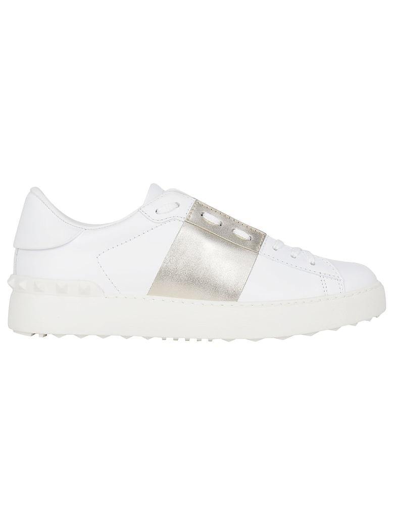 Valentino Garavani Sneakers - Oro