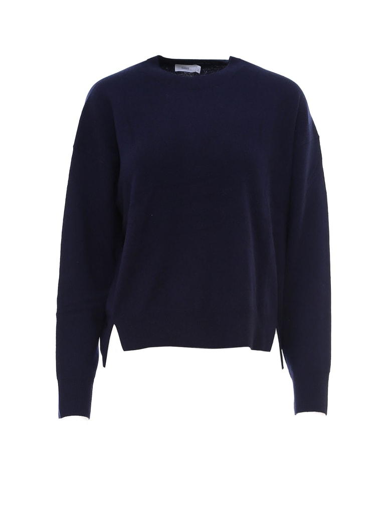 Closed Sweater - Blue