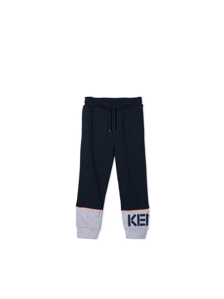Kenzo Kids Kenzo Kids - Eclipse