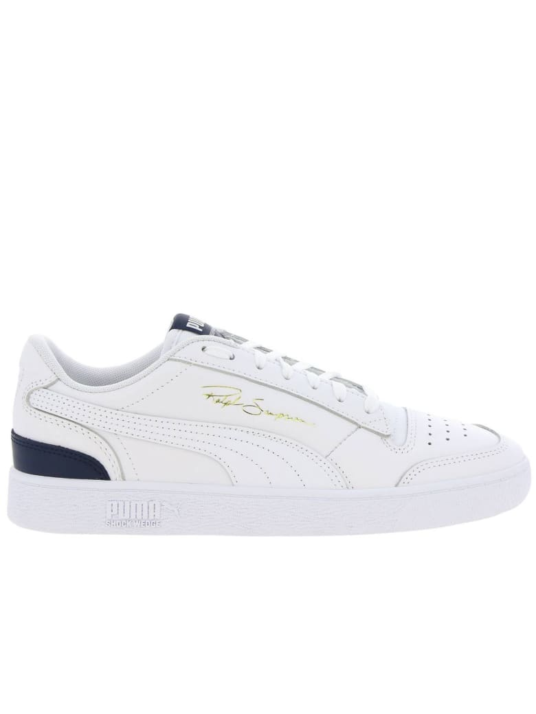 puma sneaker mens shoes