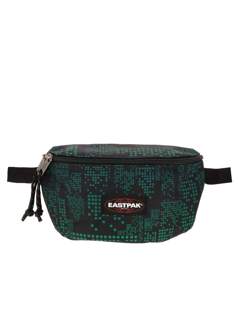 Eastpak Belt Bag Belt Bag Women Eastpak - multicolor