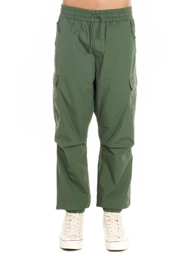exquisite design speical offer closer at Carhartt 'cargo Jogger' Pants