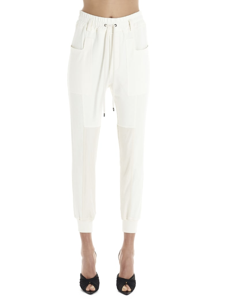 Tom Ford Pants - White