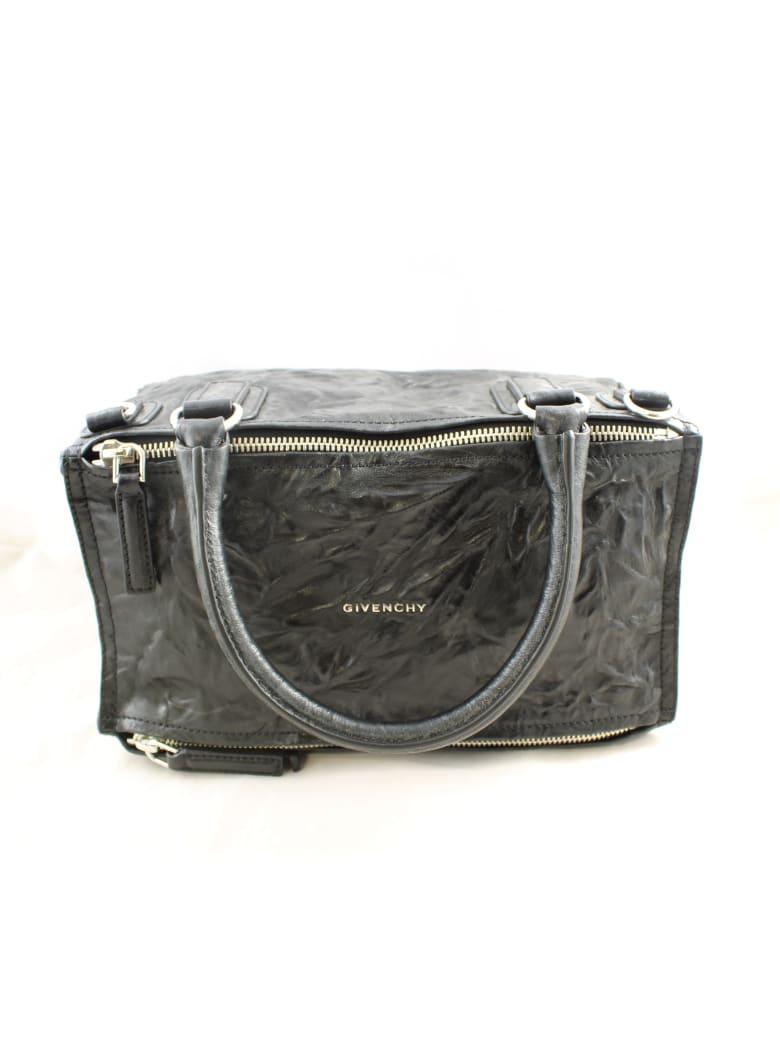 Givenchy Tote - Black