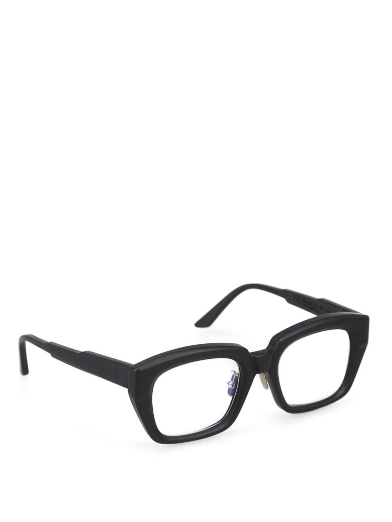 Kuboraum L5 Eyewear - Bm