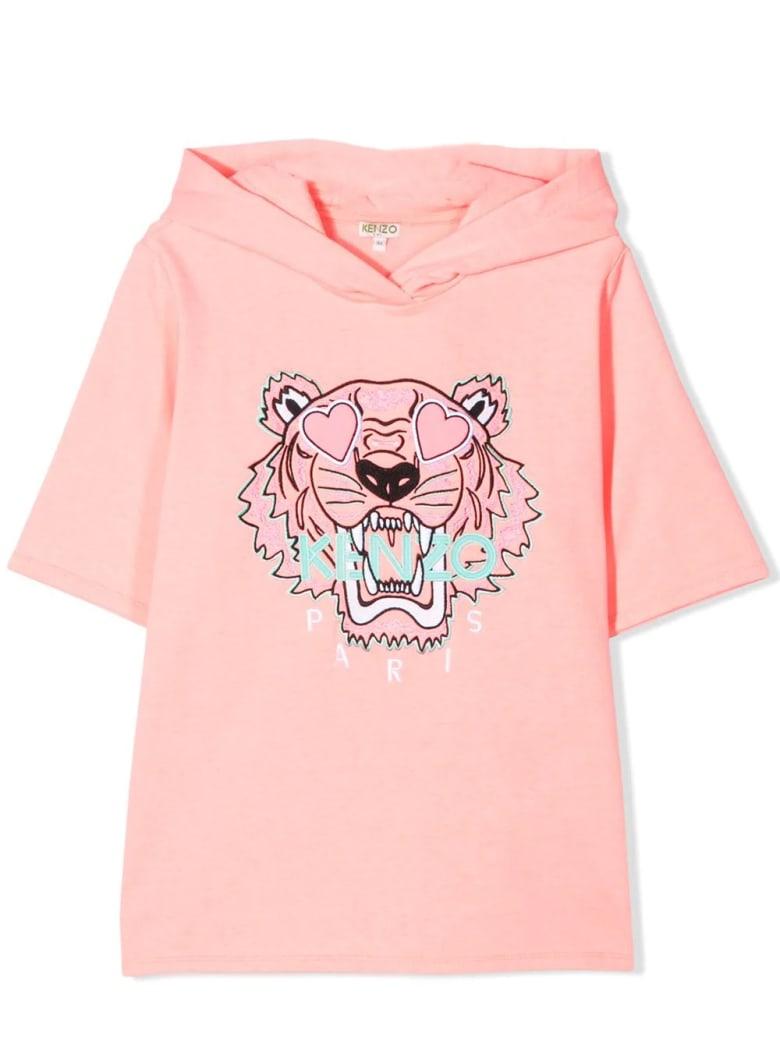 Kenzo Kids Kenzo Kids - Pink