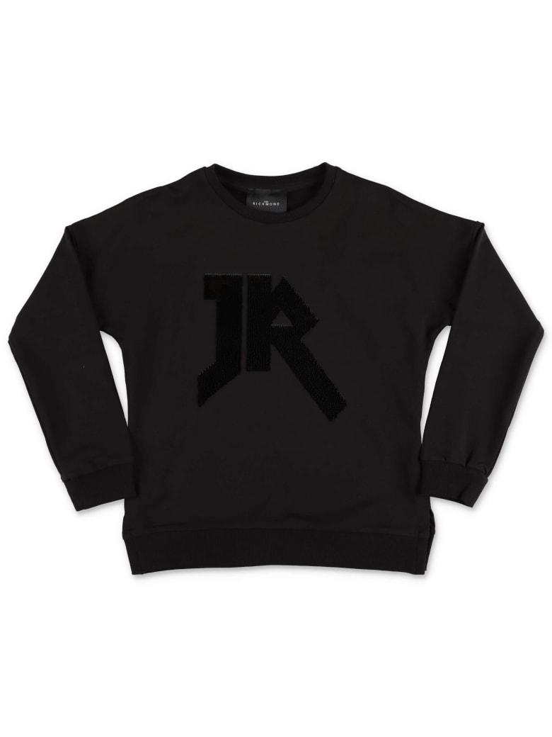 John Richmond Sweater - Nero