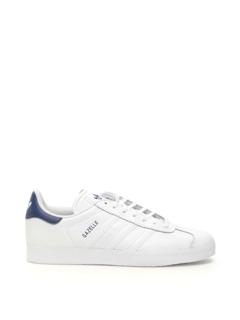 Best price on the market at italist | Adidas Adidas Gazelle Originals Sneakers