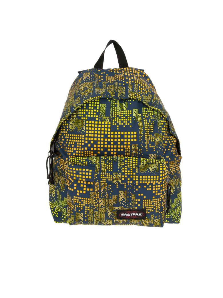 Eastpak Backpack Shoulder Bag Women Eastpak - blue