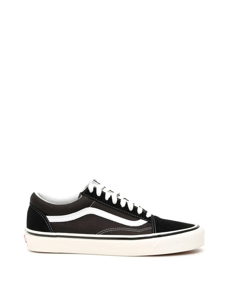 Vans Sneakers | italist, ALWAYS LIKE A SALE