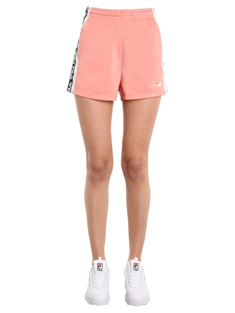 Fila Tarin Shorts - ROSA