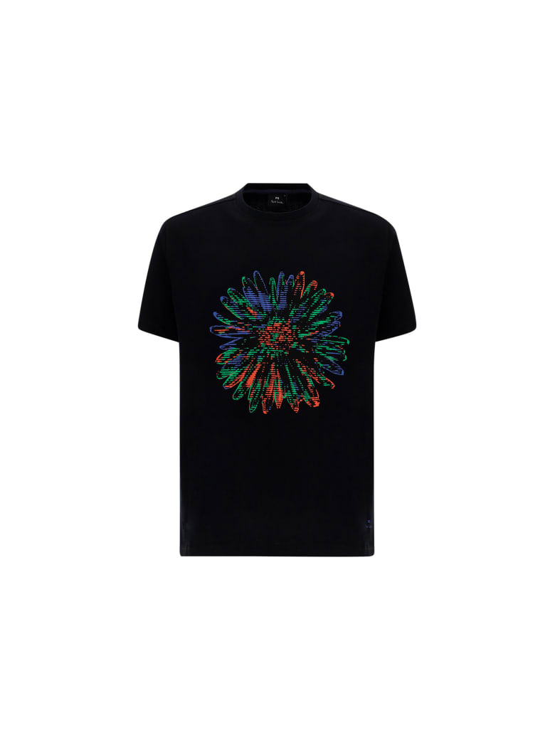 Paul Smith T-shirt - Black