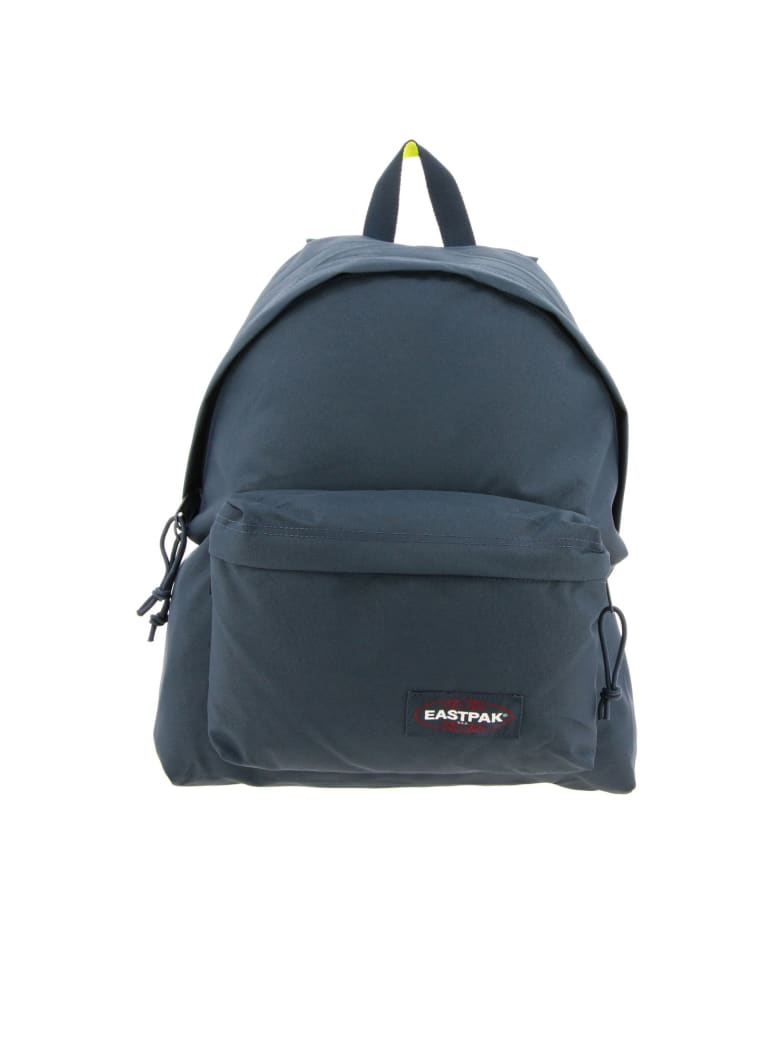 Eastpak Backpack Shoulder Bag Women Eastpak - blue