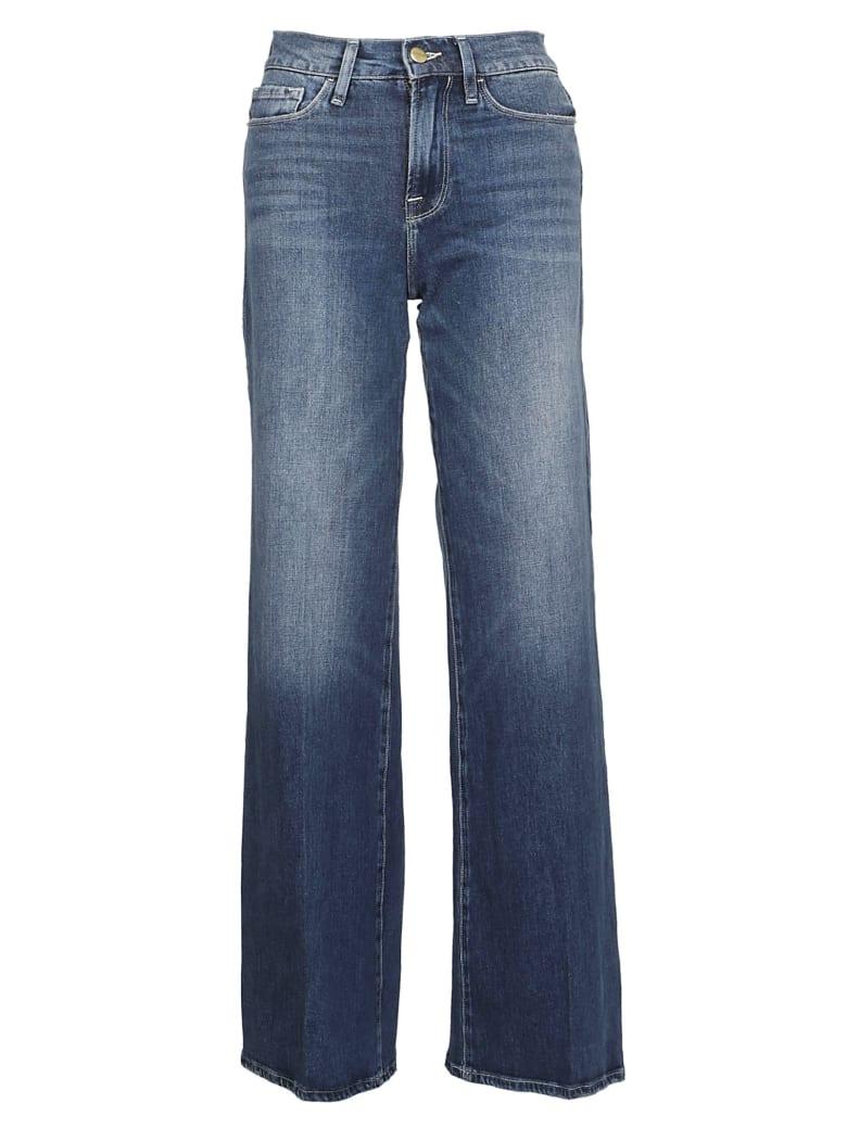 Frame Jeans - Medio