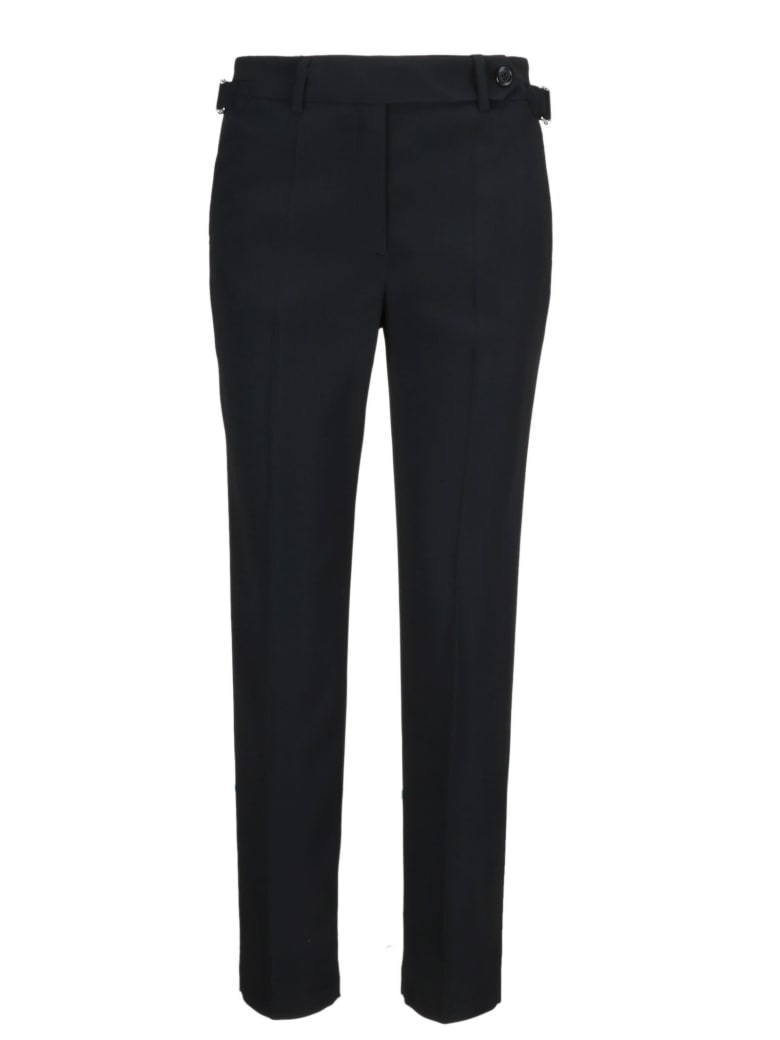 RED Valentino Trousers - No