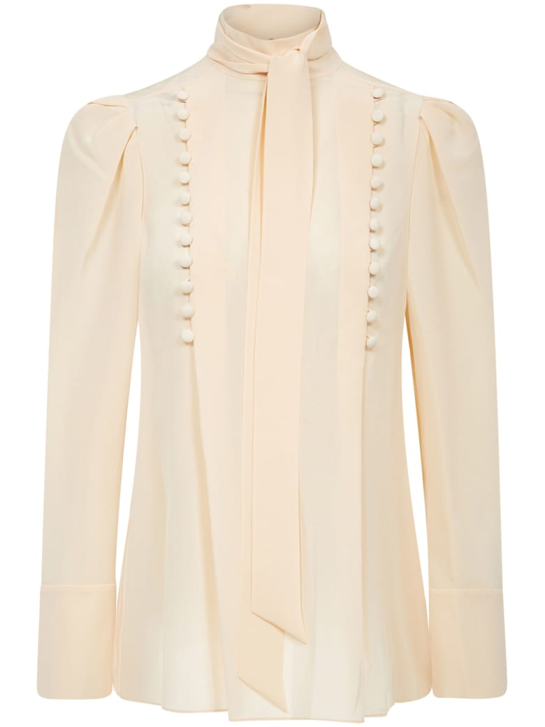 Givenchy Blouse - Beige
