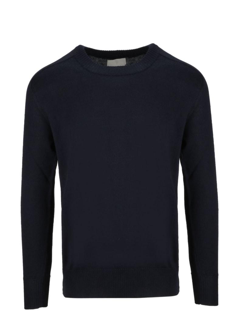 Laneus Sweater - Blu