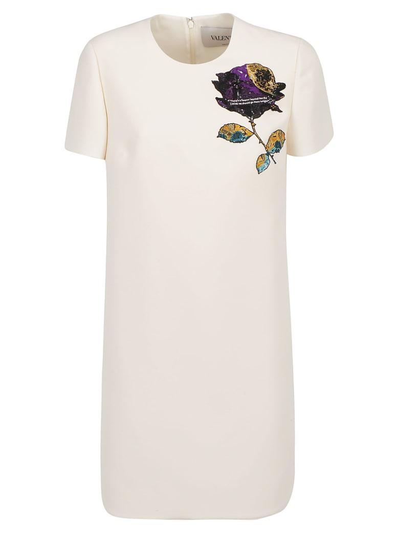 Valentino Dress - Avorio
