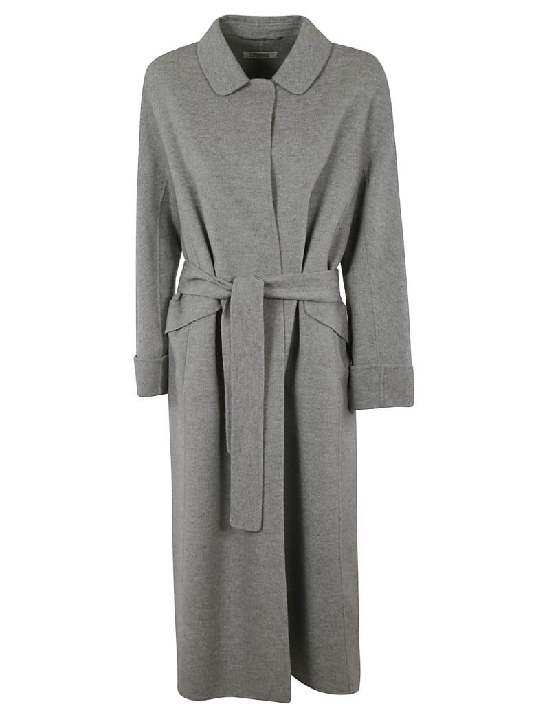 'S Max Mara Dora Coat