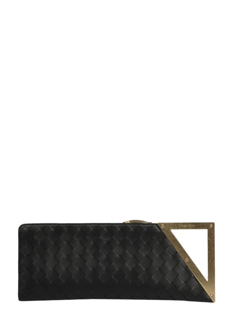 Bottega Veneta Bag - Black